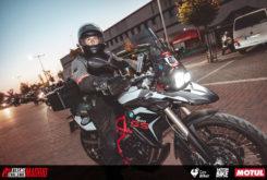 Fotos Xtreme Challenge Madrid 2018 3543