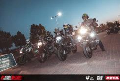 Fotos Xtreme Challenge Madrid 2018 3544