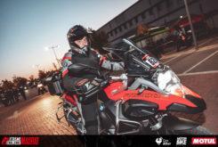 Fotos Xtreme Challenge Madrid 2018 3546