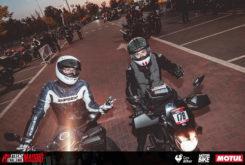 Fotos Xtreme Challenge Madrid 2018 3548