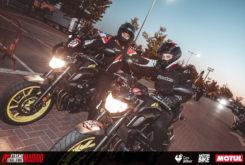 Fotos Xtreme Challenge Madrid 2018 3551