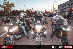 Fotos Xtreme Challenge Madrid 2018 3556