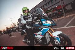 Fotos Xtreme Challenge Madrid 2018 3559