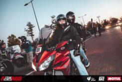 Fotos Xtreme Challenge Madrid 2018 3565