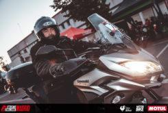 Fotos Xtreme Challenge Madrid 2018 3567
