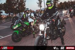Fotos Xtreme Challenge Madrid 2018 3568