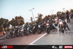 Fotos Xtreme Challenge Madrid 2018 3570