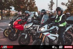 Fotos Xtreme Challenge Madrid 2018 3573
