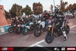 Fotos Xtreme Challenge Madrid 2018 3575