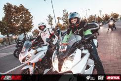 Fotos Xtreme Challenge Madrid 2018 3576