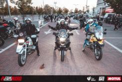 Fotos Xtreme Challenge Madrid 2018 3580