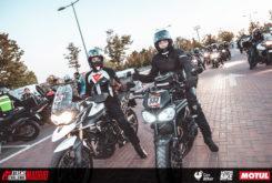 Fotos Xtreme Challenge Madrid 2018 3581