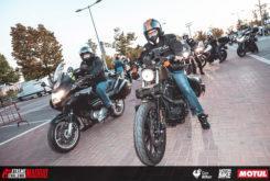 Fotos Xtreme Challenge Madrid 2018 3586