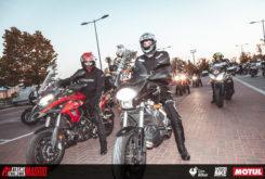 Fotos Xtreme Challenge Madrid 2018 3588