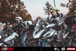 Fotos Xtreme Challenge Madrid 2018 3589