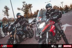 Fotos Xtreme Challenge Madrid 2018 3593