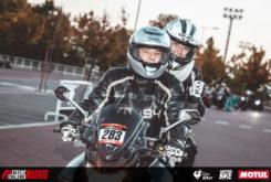 Fotos Xtreme Challenge Madrid 2018 3597