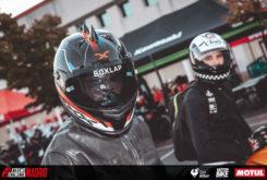 Fotos Xtreme Challenge Madrid 2018 3598