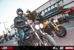 Fotos Xtreme Challenge Madrid 2018 3599