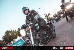 Fotos Xtreme Challenge Madrid 2018 3602