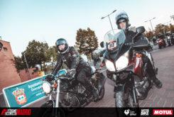 Fotos Xtreme Challenge Madrid 2018 3603