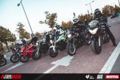 Fotos Xtreme Challenge Madrid 2018 3604