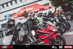 Fotos Xtreme Challenge Madrid 2018 3605
