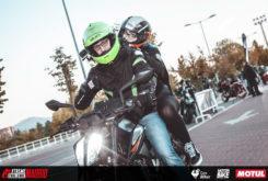 Fotos Xtreme Challenge Madrid 2018 3606