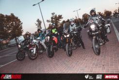 Fotos Xtreme Challenge Madrid 2018 3610