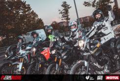 Fotos Xtreme Challenge Madrid 2018 3611