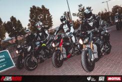 Fotos Xtreme Challenge Madrid 2018 3613