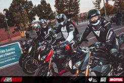 Fotos Xtreme Challenge Madrid 2018 3615