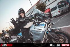 Fotos Xtreme Challenge Madrid 2018 3621