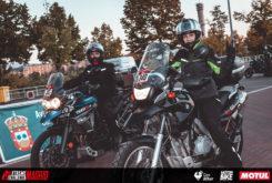 Fotos Xtreme Challenge Madrid 2018 3625