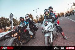 Fotos Xtreme Challenge Madrid 2018 3628