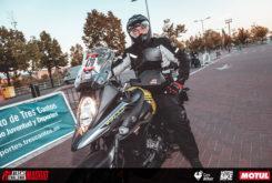 Fotos Xtreme Challenge Madrid 2018 3630