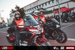 Fotos Xtreme Challenge Madrid 2018 3634