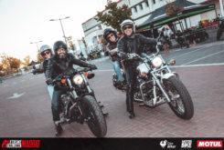 Fotos Xtreme Challenge Madrid 2018 3636