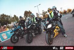 Fotos Xtreme Challenge Madrid 2018 3638