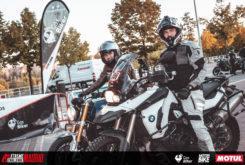 Fotos Xtreme Challenge Madrid 2018 3640