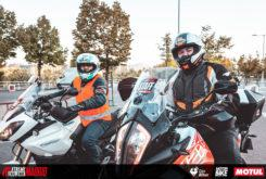 Fotos Xtreme Challenge Madrid 2018 3643