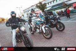 Fotos Xtreme Challenge Madrid 2018 3644