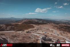Fotos Xtreme Challenge Madrid 2018 3660