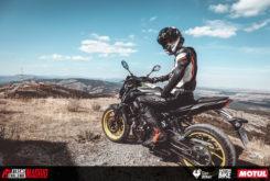 Fotos Xtreme Challenge Madrid 2018 3666