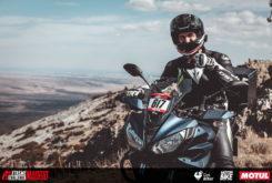 Fotos Xtreme Challenge Madrid 2018 3668