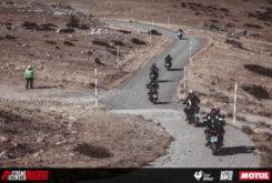 Fotos Xtreme Challenge Madrid 2018 3675