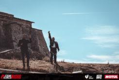 Fotos Xtreme Challenge Madrid 2018 3676