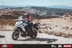 Fotos Xtreme Challenge Madrid 2018 3677