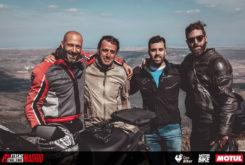 Fotos Xtreme Challenge Madrid 2018 3684