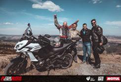 Fotos Xtreme Challenge Madrid 2018 3685